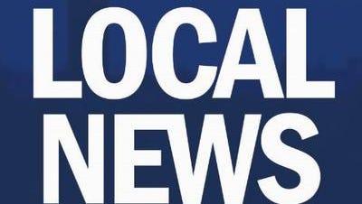 Local news.
