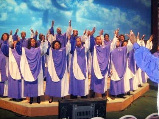 636463429660318821-Tennessee-Mass-Choir.jpg