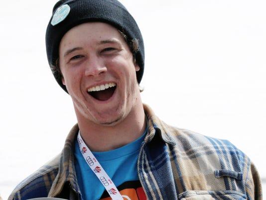 2015-1-5-bryce-astle-ski-team-avalanche