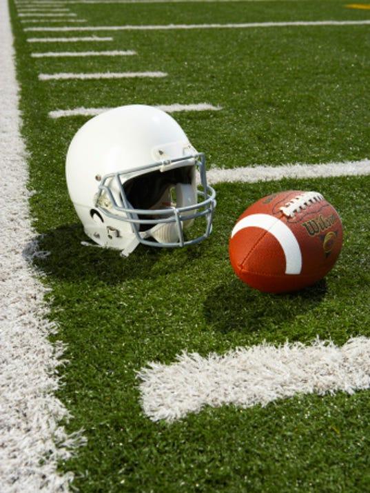 football field helmet.jpg