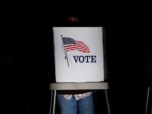-Montana votes 3.jpg_20121106.jpg