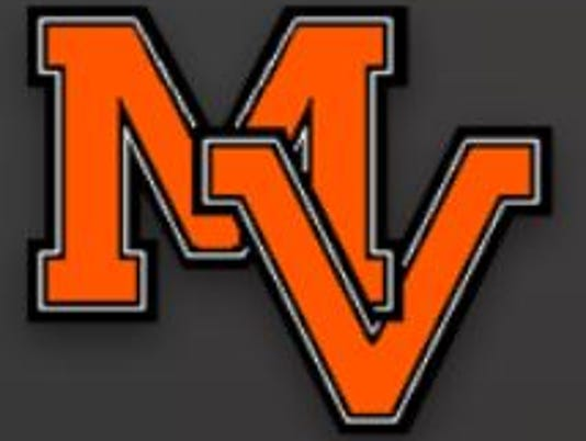Mount Vernon City Schools