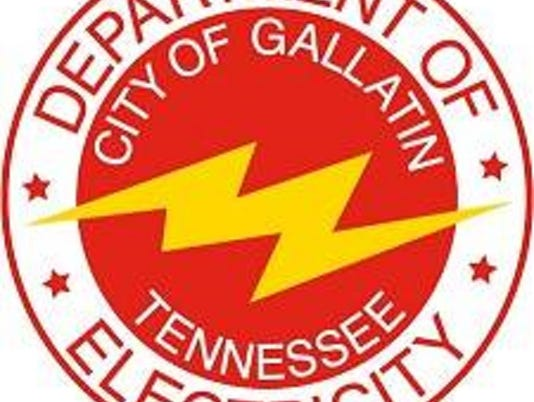 635820590566273597-Gallatin-Department-of-Electricity