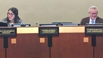 Carmel Schools 'needs to explain' superintendent's resignation, says public access counselor