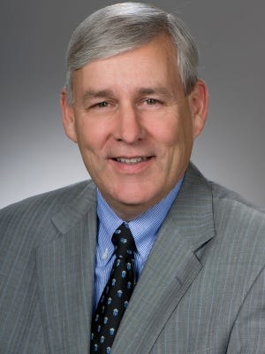 Mount Lookout's Tom Brinkman won the Ohio House 27th District seat in 2014 by campaigning to repeal Common Core.