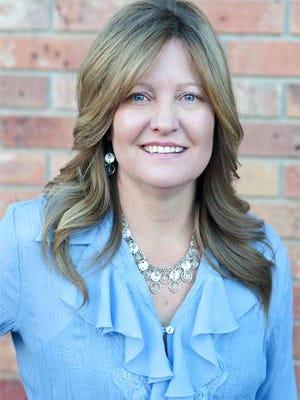 Stephanie Hutchings
