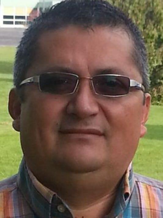 -GPG Jorge Pineda mug shot.jpg_20140924.jpg