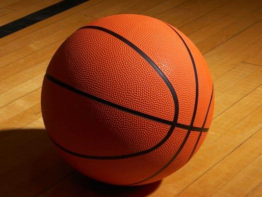 635812110634948083-Basketball