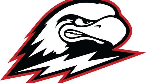 Southern Utah University logo