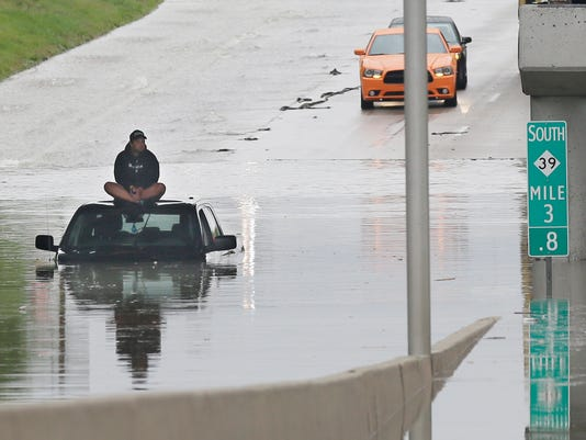 -MNIBrd_08-13-2014_SP_1_C001~~2014~08~12~IMG_Flooding_Michigan_6_1_SS87K02V_.jpg