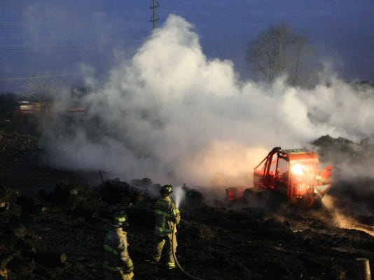 mto MT Fire 1.jpg