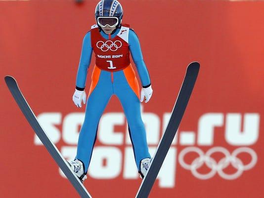 Sochi_Olympics_Ski_Jumping_Women_OLYSJ105_WEB097505