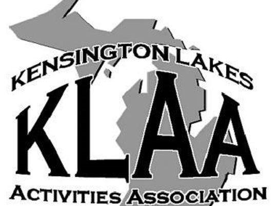 636474880558831341-KLAA-logo.jpg