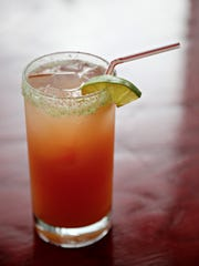 The Paloma from Candela at  2925 Ingersoll Wednesday,