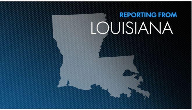Louisiana State Promo