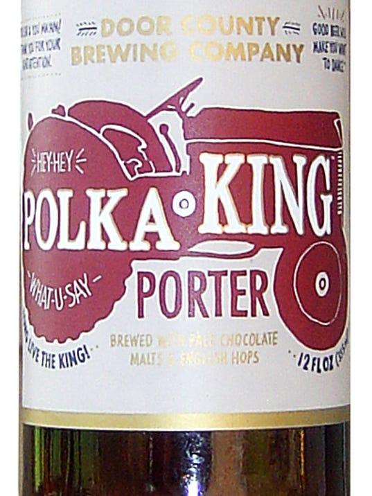 636280627629043920-Beer-Man-Polka-King-Porter.jpg