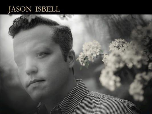 635731376416098180-STG0724-wia-music-isbell-01