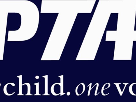 pta_logo_onBlue1[1].jpg