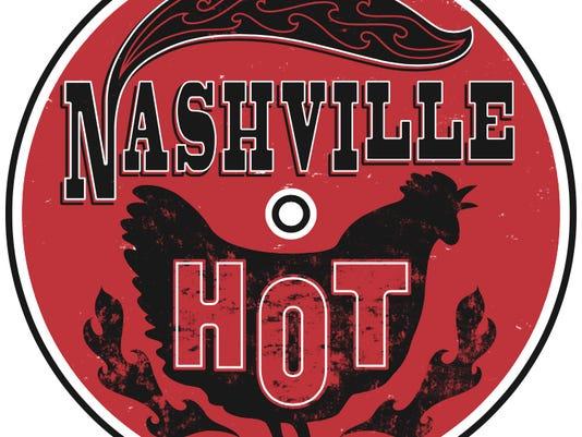 635905246045078309-NashvilleHotLogoFinal5x5.jpg