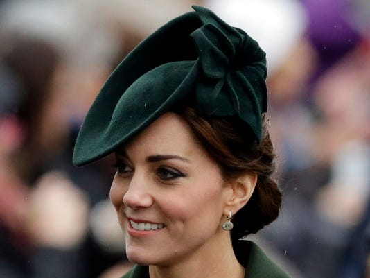 635884476446534162-Kate-AP-Britain-Royal-Editor-LON1.jpg