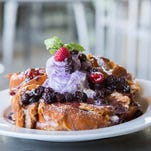 Restaurant openings, closings in January around Phoenix
