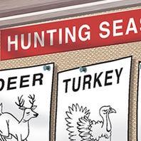 Gerrymandering: Election Day is hunting season in Michigan | Thompson