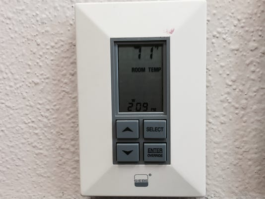635991855175135863-Thermostat-use-this-photo.jpg