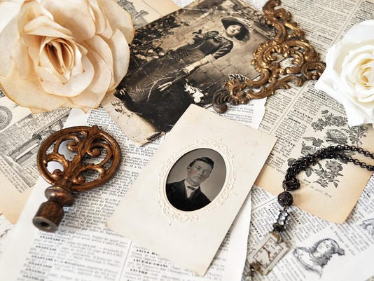 vintage-1314057_1280