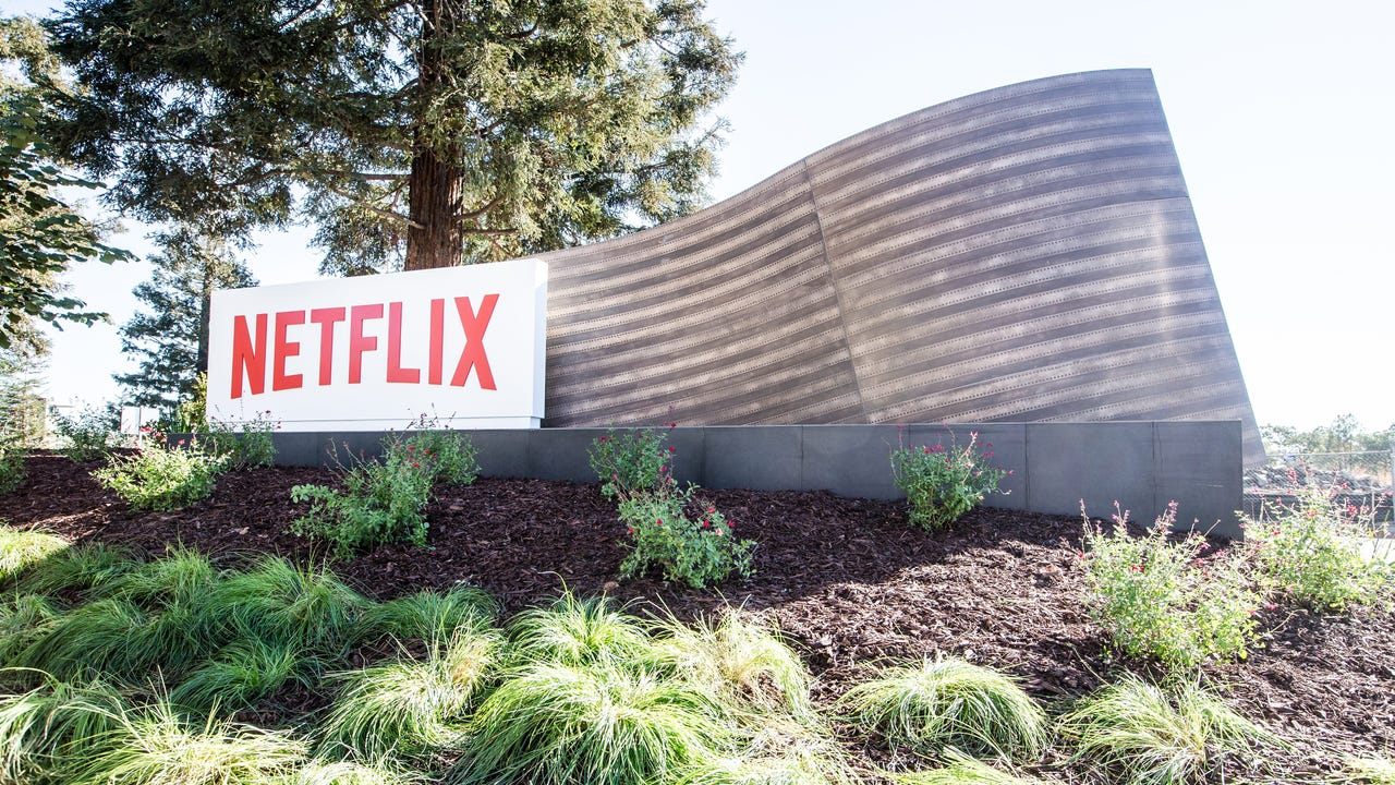 What to expect from Netflix Q1 earnings