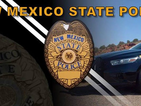 636027133789590294-nm-state-police-logo.jpg