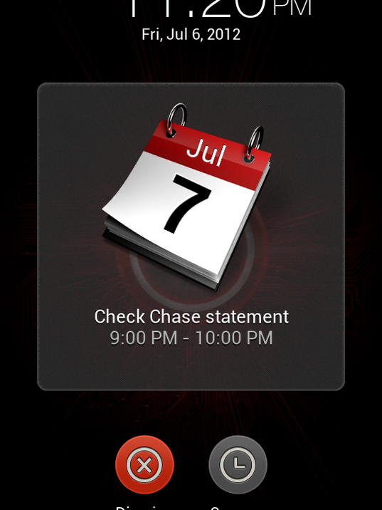 Screenshot_2012-07-06-23-20-20