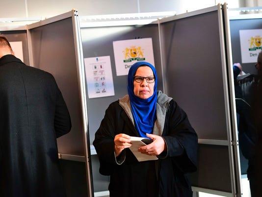 dutch_election