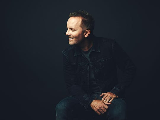Chris Tomlin will perform at 7 p.m. Oct. 8 at the Inn of the Mountain Gods, in Mescalero. Tickets are $25 plus fees and are available for purchase through Ticketmaster outlets, www.ticketmaster.com and 800-745-3000. Must be 21+ or with an adult 21+ to attend.