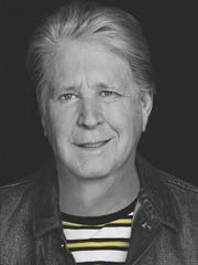 Brian Wilson called the Beach Boys' 1966 masterpiece