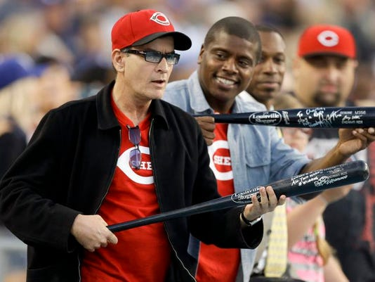 MNCO 0604 Charlie Sheen talks about being a lifelong Reds fan.jpg