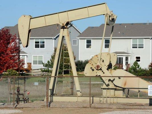 -FTCBrd_12-31-2013_Coloradoan_1_A002~~2013~12~30~IMG_fracking1.jpg_1_1_GN624.jpg