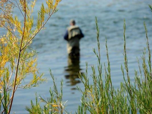 -09102012_Missouri Fishing-E.jpg_20120925.jpg