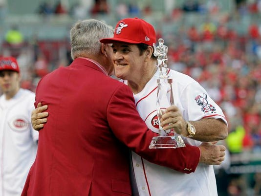 Changing stances on Pete Rose.jpg