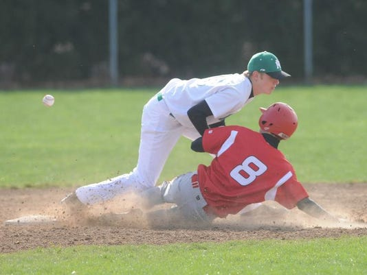 baseball pc at margaretta 1.JPG