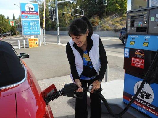 -REN1028 Q3 Report Gas 02.jpg_20121023.jpg