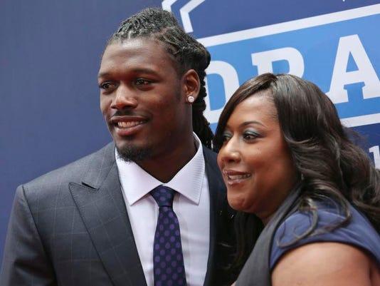 NFL Draft Football_Demk(4).jpg
