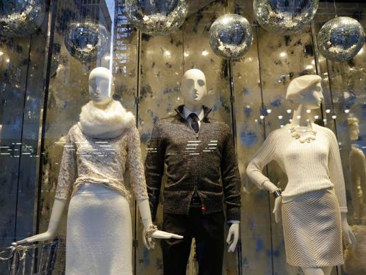 -Fashion Holiday Windows.JPEG-085e4.jpg_20131121.jpg