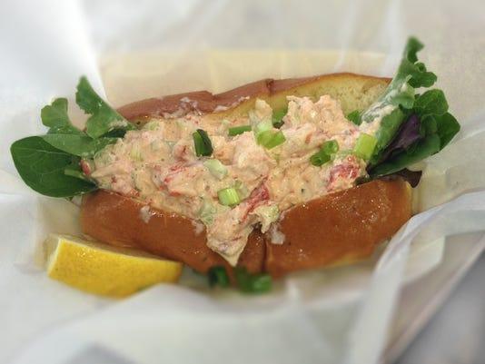 longshot lobsta 2.jpg