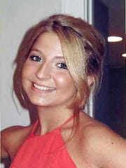Lauren Spierer has been missing since June 3, 2011, and was last seen on 11th St. and College Ave. in Bloomington, IN at 4:15am.  The Indiana University college student is from Edgemont, NY.