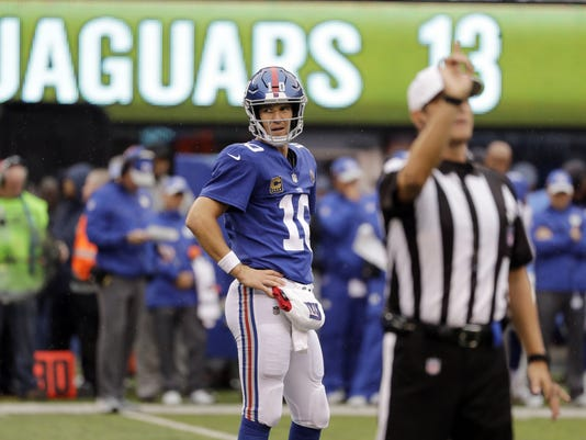 Jaguars_Giants_Football_82846.jpg