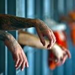 Arizona death-row inmates killed by hepatitis C, not lethal injection