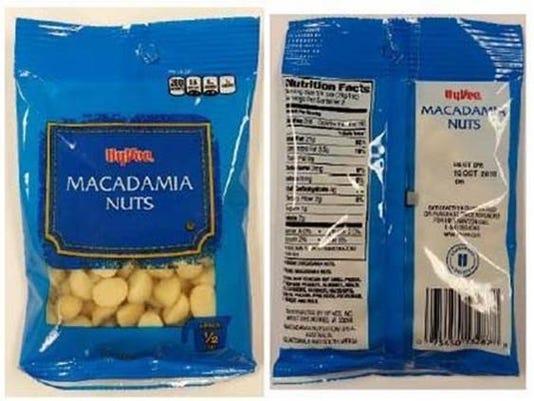 635919096179845154-Hy-Vee-Macadamia-Nuts-2oz-package.jpg
