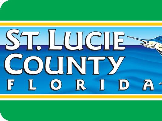 636331172121411465-1228-TCLO-St.-Lucie-County-logo.JPG
