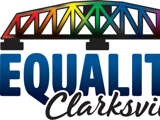 636604192759970326-equality-clarksville.png