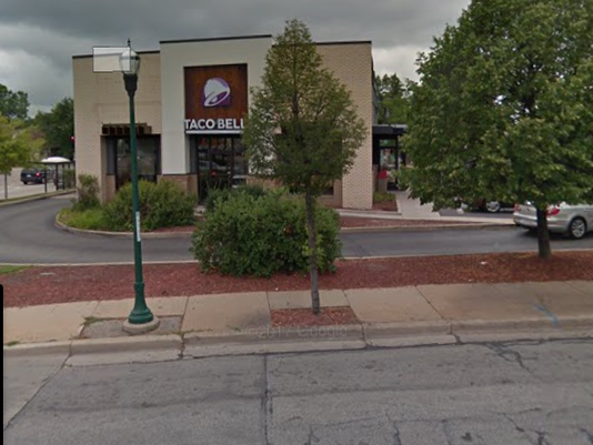 Taco-Bell-at-1361-S.-60th-St.-better-photo.PNG